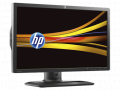 LED-IPS-Monitor HP ZR2240w 54,6 cm (21,5