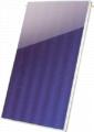 Solarmax 27a und 27aL Aufdachkollektor