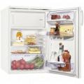 Kühlschrank ZRG614SW
