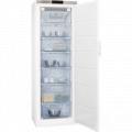 Kühlschrank A62500GNW0