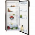 Kühlschrank S32500KSS0