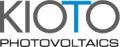 Photovoltaik-Modulen