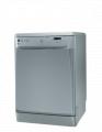 Geschirrspülermaschinen DFP 584 NX EU