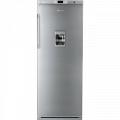 Kühlschrank der Eco-Klasse KR 340 Aqua IO - 855041301020