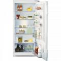 Kühlschrank Nutzinhalt KRIK 2204/A+ - 855041901000