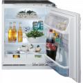 Kühlschrank Nutzinhalt URI 1441/A+