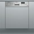 Geschirrspüler Integrierbarer EcoStyle mit GSIP 300 Power PT - 854630022700