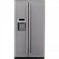 Kühlschrank KSN 536 A+ IO