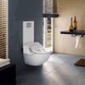 Geberit AquaClean 5000plus Toilette