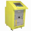 Kontinuierliche FT-IR Emissionsmesssysteme – MGS 300