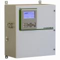 Conthos 2 – Wasserstoff Analysator