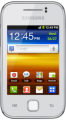 Telefon Samsung Galaxy Y