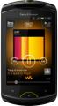 Telefon Sony Ericsson Live Walkman