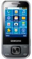 Telefon Samsung C3750