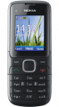 Telefon Nokia C1-01