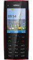 Telefon Nokia X2-00