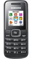 Telefon Samsung E1050