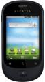 Telefon Alcatel OT-908