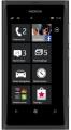 Telefon Nokia Lumia 800