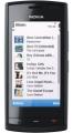 Telefon Nokia 500