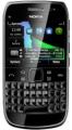 Telefon Nokia E6-00