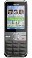 Telefon Nokia C5-00 5MP