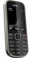 Telefon Nokia 3720