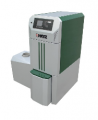 Biomassekessel firematic 20-201 HERZ