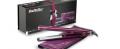 Haarglätter i Pro230 Elegance - ST100E