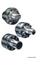 Inkofix-Spannsätze    Kraftschlüssige Spannverbindungen