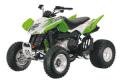 Quad DVX 300