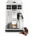 Kaffeemaschinen Exprelia
