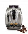 Kaffeemaschinen Xsmall