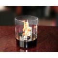 Bioethanol Kamin Mini