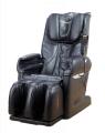 Massagesessel MMS 1400