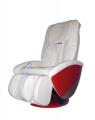 Massagesessel MMS 250