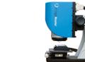 Automatische Schneidkantenmessung mit dem IF-EdgeMaster Form, Schartigkeit und Rauheit von z.B. Wendeschneidplatten auch in der Produktion messen