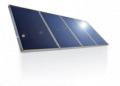 Großflächenkollektor GK 3000 - Serie
