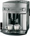 Kaffeemaschinen DeLonghi Magnifica ESAM3200