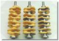 Fräsmaschinen für Automobile und Standardmotore