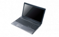 Notebook Acer Aspire 5250-E458G50Mikk