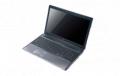 Notebook Acer Aspire 5250-E458G50Mikk