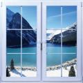 Fenster Ideal 5000
