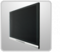 TV Systeme BeoVision 12