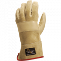 Handschuhe 49400-49500