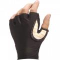 Handschuhe 49230-49330