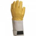 Handschuhe SPBKEV