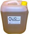OLIO Sonnenblumenöl