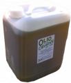 OLIO Olivenöl premium nativ-extra