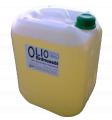 Olio Erdnußöl